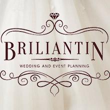 Сватбена Агенция Бригантин